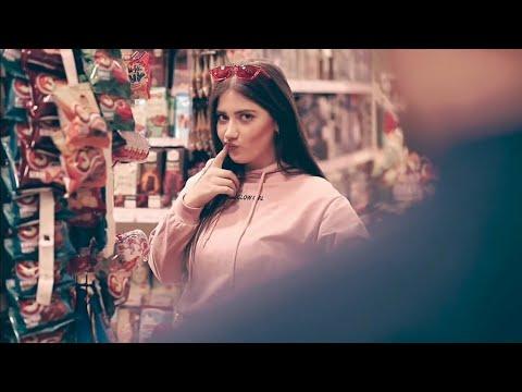 Emo Band - Harja ke boshi (2020). Бехтарин клип ва суруди эрони, ошики 2020