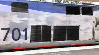видео empire transportation syracuse ny