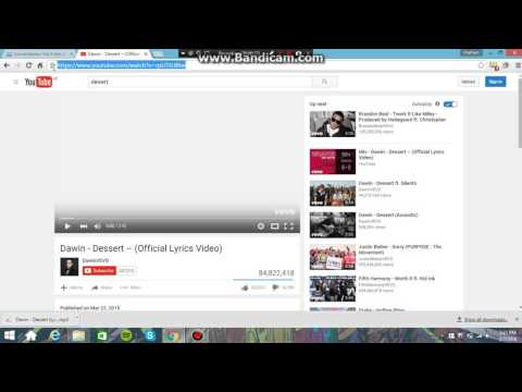 HOW TO DOWNLOAD MP3 SONG WITHOUT CONVERSION(DIRECT AND EASY)