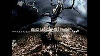 Souldrainer  - The Others