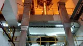 Largest Pump in India - Jyoti Ltd. Vadodara
