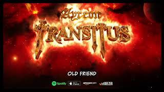 Ayreon - Old Friend (Transitus)
