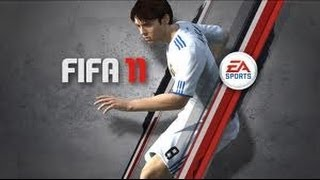Tutorial De Como Baixar E Instalar FIFA 2011 Para PC(Download FIFA 2011: https://thepiratebay.se/torrent/5857938/FIFA_11-RELOADED SERIAL NUMBER: KR9R-KNDV-YGSX-GNAL-NR7A ..., 2014-05-13T03:27:22.000Z)