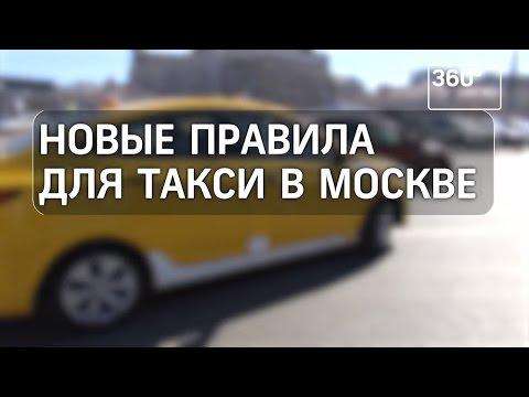 Видео Все компании москвы по металлопрокату