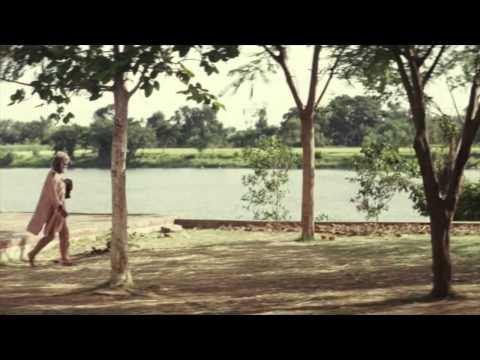 DJ KAJA - Muthu - Vidukathaiya Intha Vazhkai video songs