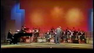 "Maynard Ferguson  -  Take The ""A"" Train"