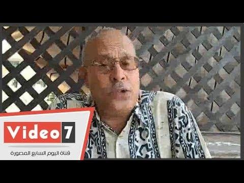 الذكرى الـ66 لثورة 23 يوليو.. -دوت مصر- في ضيافة عائلة الزعيم جمال عبدالناصر بأسيوط  - 12:22-2018 / 7 / 17