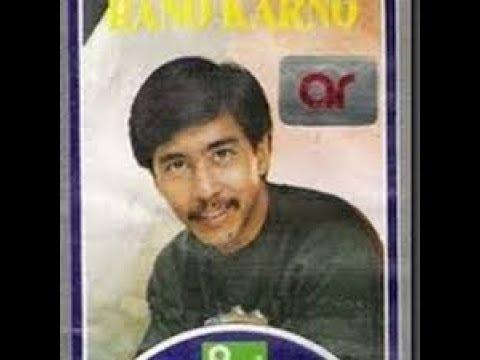 Rano Karno & Ria Irawan   Sorga Dunia Mp3