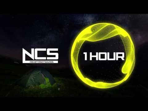 Jim Yosef - Speed 【1 HOUR】