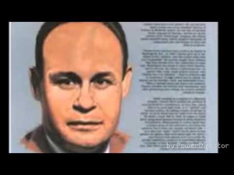 Charles Drew Documentary