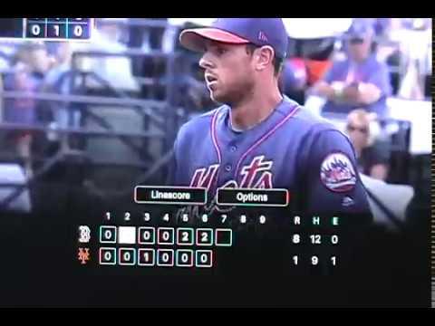 Sandman's IPTV Sports Review. MLBTV Is Amazing!