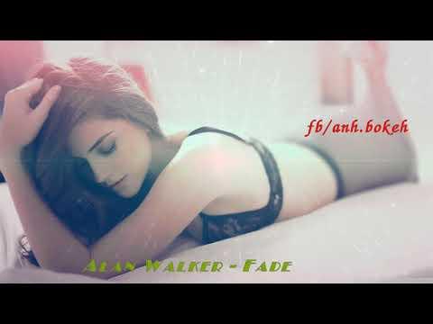 Alan Walker - Fided