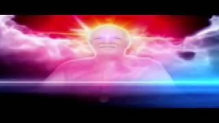 Baixar YE Kaun Hai Jo Bade Pyar Se - Suresh ji - BK Meditation.