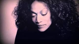 Jessye Norman: So bin ich nun verlassen... (Euryanthe) by Weber