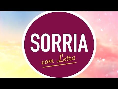SORRIA   CD JOVEM   MENOS UM