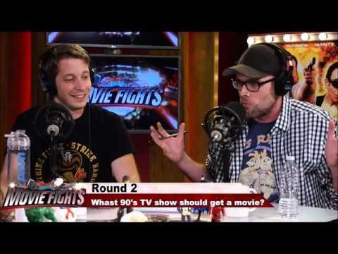 Dan Murrell defends Seaquest