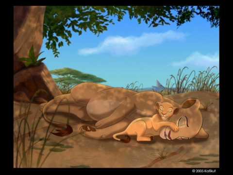 Nala The Lion King  Wikipedia