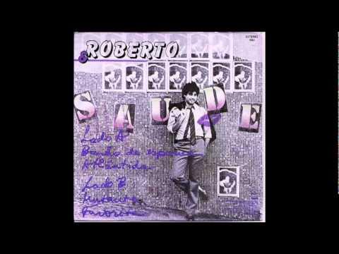 Rita Lee - Atlântida (Original Rework Retro Remix by Dj Sacflashback Version)