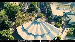 KUNKURI CHURCH 2018