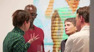 Philadelphia Fine Art Fair 2019 Recap