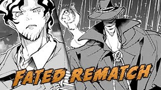 Voldemort Finally Arrives | The Promised Neverland Chapter 88