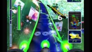 Amplitude - Game Boyz ~ Push (Medium Difficulty)