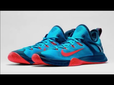 shoes adidas basketball