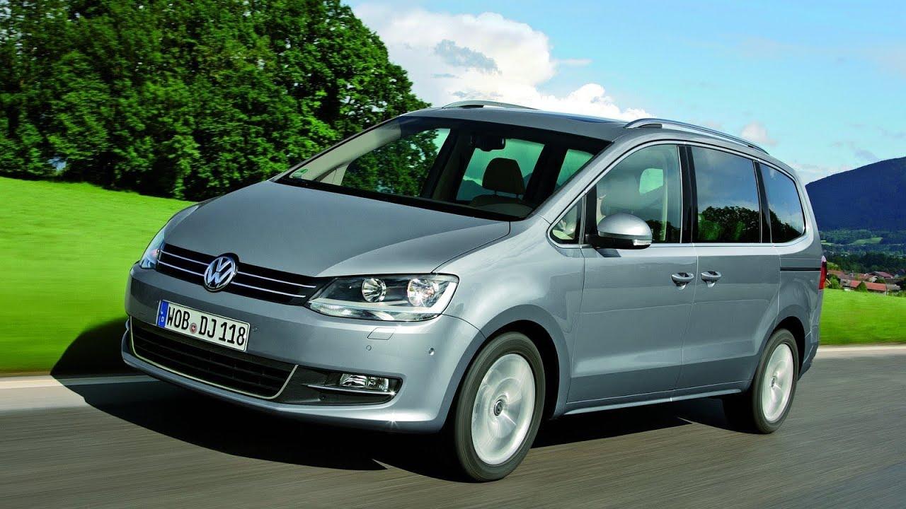Вас интересуют продаваемые б/у автомобили в литве?. Объявления. Volkswagen sharan, 2. 0 l. , минивэн. Volkswagen sharan, 1. 9 l. , минивэн.