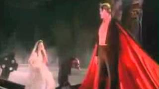 Phantom Of The Opera subtitulos en español y ingles
