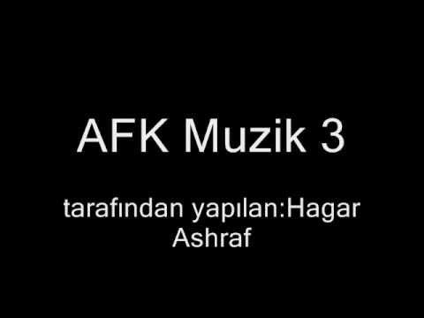 Adini Feriha Koydum Muzik 3