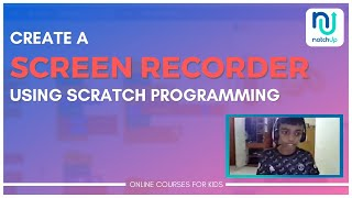 Create a Recorder using MIT Scratch in 2 mins  🔥🔥🔥 - Game Tutorial by Jonathan Thomas