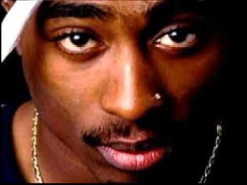 2Pac Soon As I Get Home (Rass Remix)