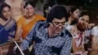 Ek Ajnabi Hasina Se Yun Mulakat Ho Gayi Kishore Kumar