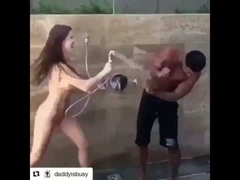 OMG PORN JOKIN VIDEO