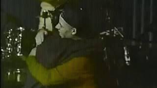 Baixar O pulso - Arnaldo Antunes (Acústico MTV Titãs, 1997)
