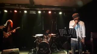 Mammad Nobari- Shahin Najafi- Paris 07/04/2017 ممد نوبری- کنسرت پاریس