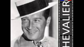 The Best Of Maurice Chevalier
