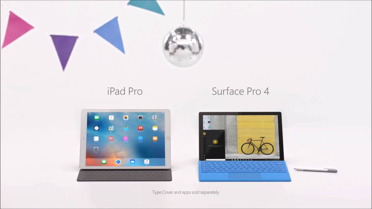 Apple Vs. Microsoft Vs. Google: How Their Business Models Compare (AAPL, MSFT)