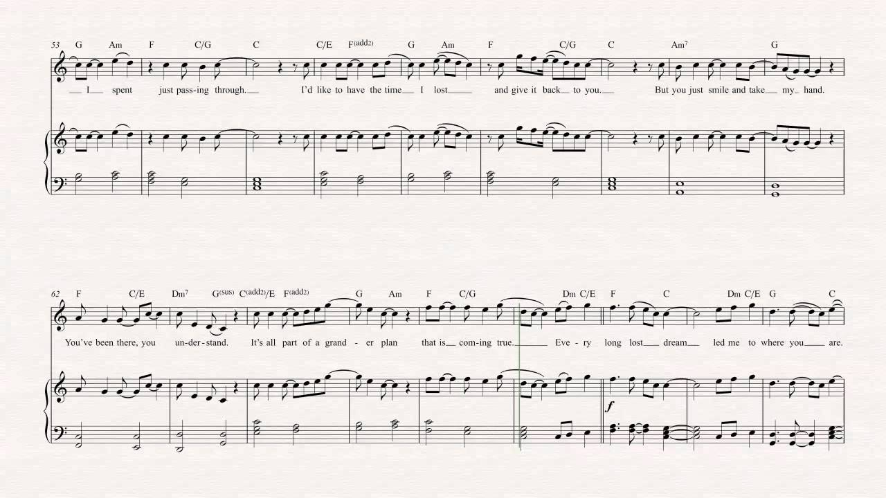 Soprano sax bless the broken road rascal flatts sheet music soprano sax bless the broken road rascal flatts sheet music chords vocals youtube hexwebz Images