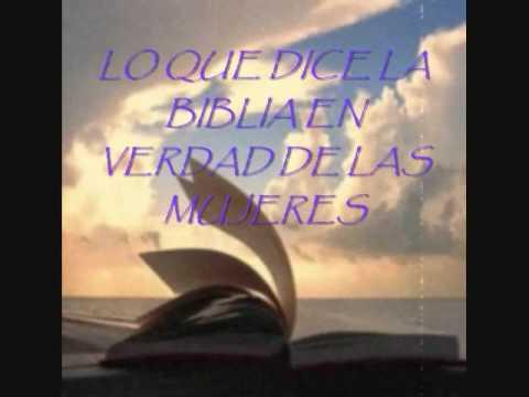 """Marisela Verena,Susy Leman,Amaury Gutiérrez y Orlando Guanche""""Lágrimas Negras"""" de YouTube · Duración:  3 minutos 2 segundos"""