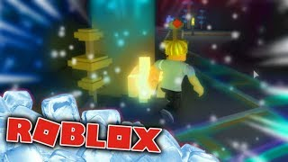 Roblox FREEZE TAG! - Episode 1