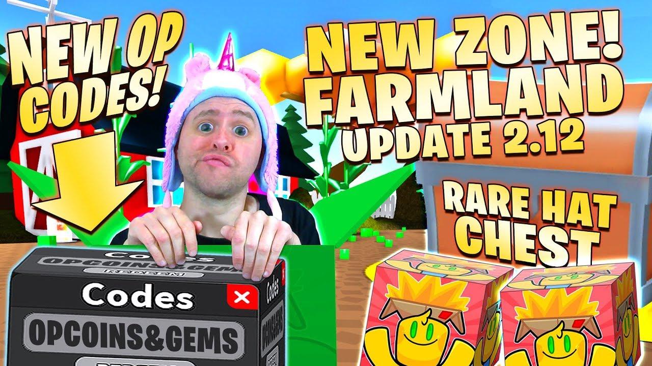 Steam Community Video New Farmland Zone Op Codes Rare