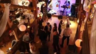 Chris & Denise - Mitschnitt Hochzeit