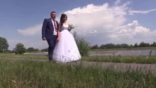Вероника и Станислав 04.06.16  Only One (прогулка)