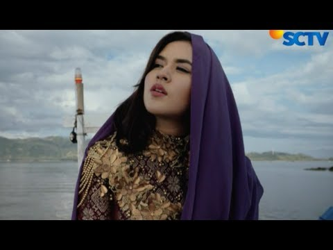Raisa - Doa Buka Puasa Ramadan SCTV 2017