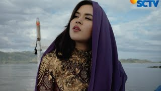 Raisa - Doa Buka Puasa Ramadan SCTV 2017 2017 Video