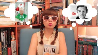 Lolita: Book & Movies Review