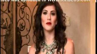Sunny leone exclusive interview