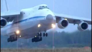 charming takeoff Ruslan АН-124.mp4(, 2011-04-03T18:26:32.000Z)
