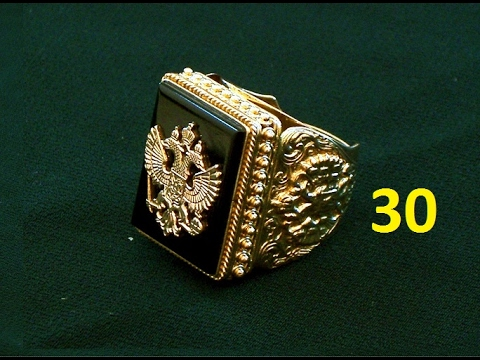 jewelry making 30  repair gold chain Craft.Ремесло ювелирное